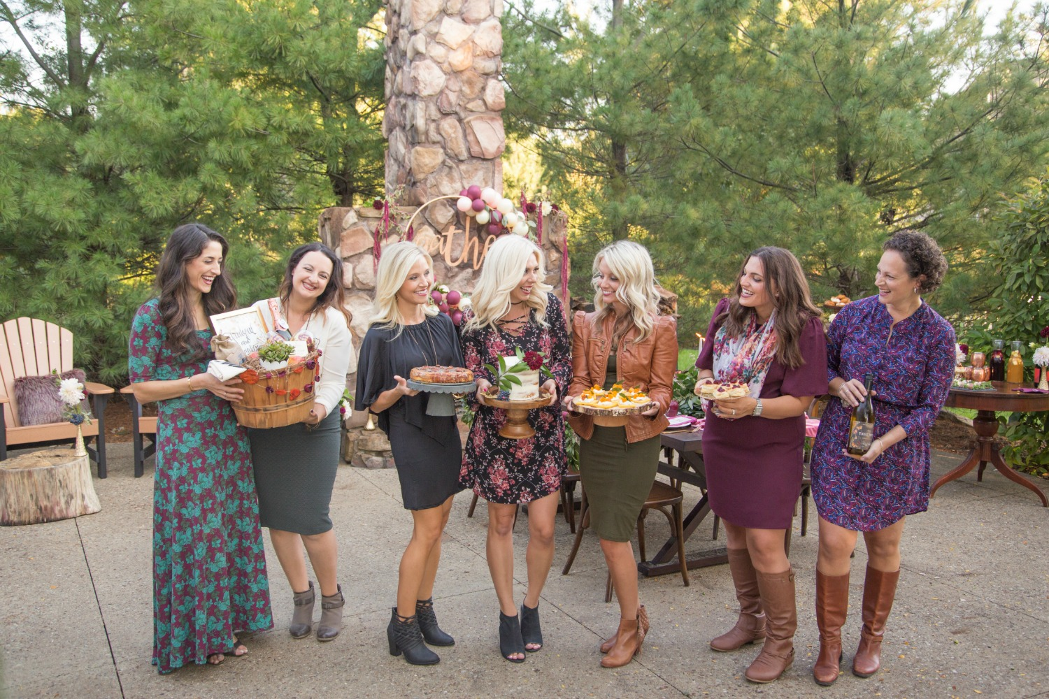 friendsgiving-one-stylish-party-3