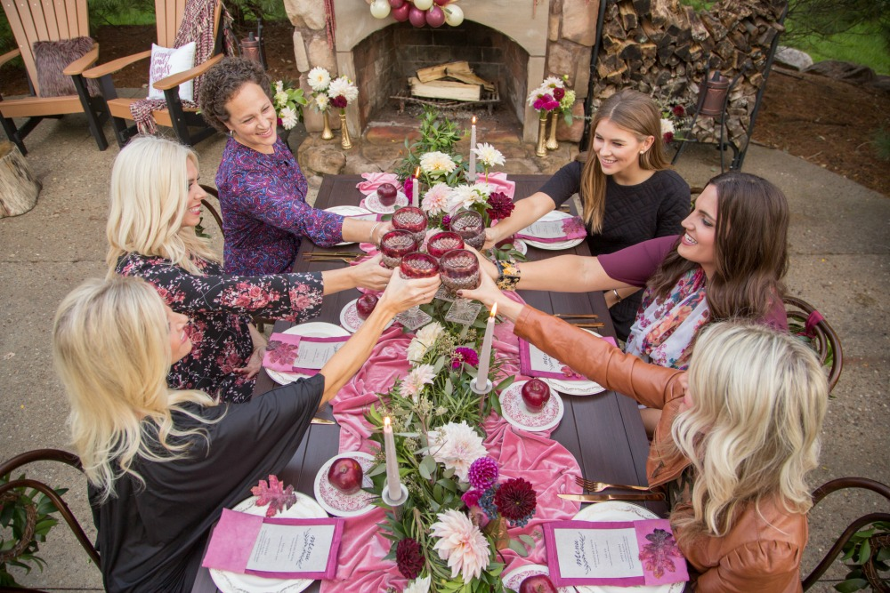 friendsgiving-one-stylish-party-cheers