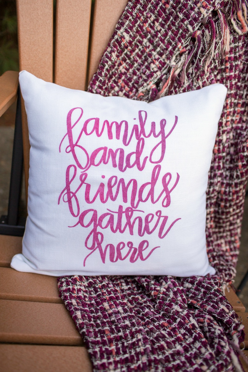 friendsgiving-one-stylish-party-custom-pillow-tiny-prints