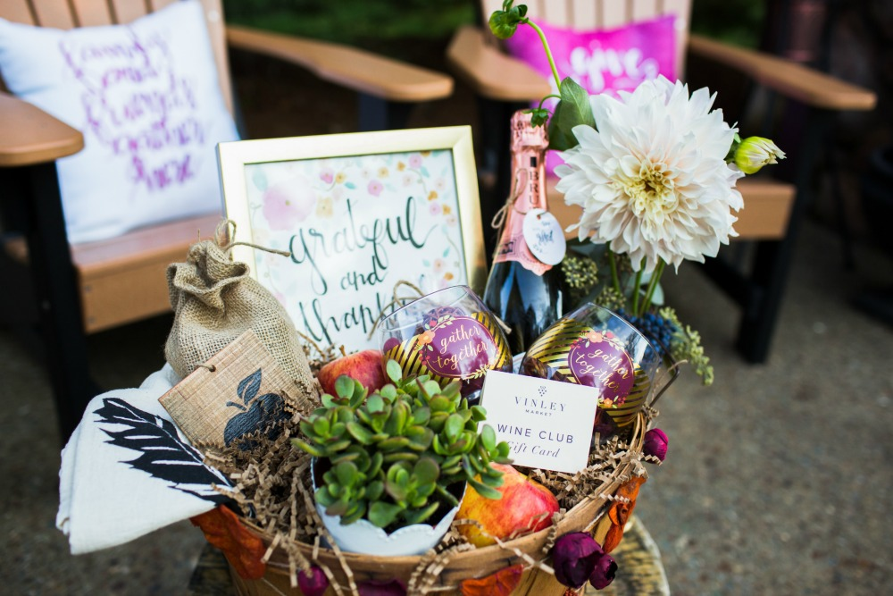 friendsgiving-one-stylish-party-hostess-gift-basket