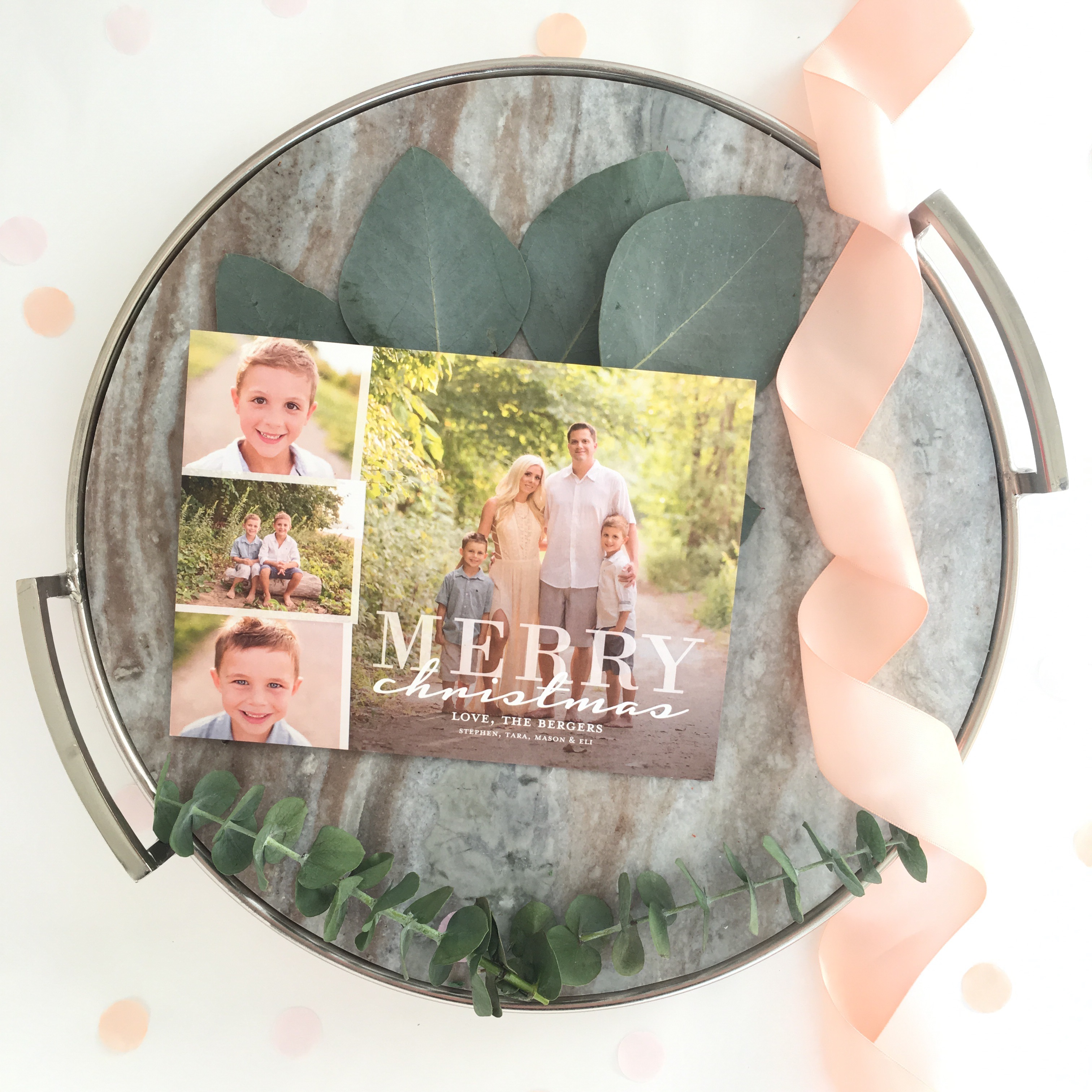 one-stylish-party-christmas-card-shutterfly