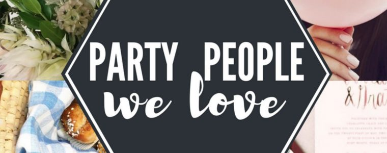party-people-we-love