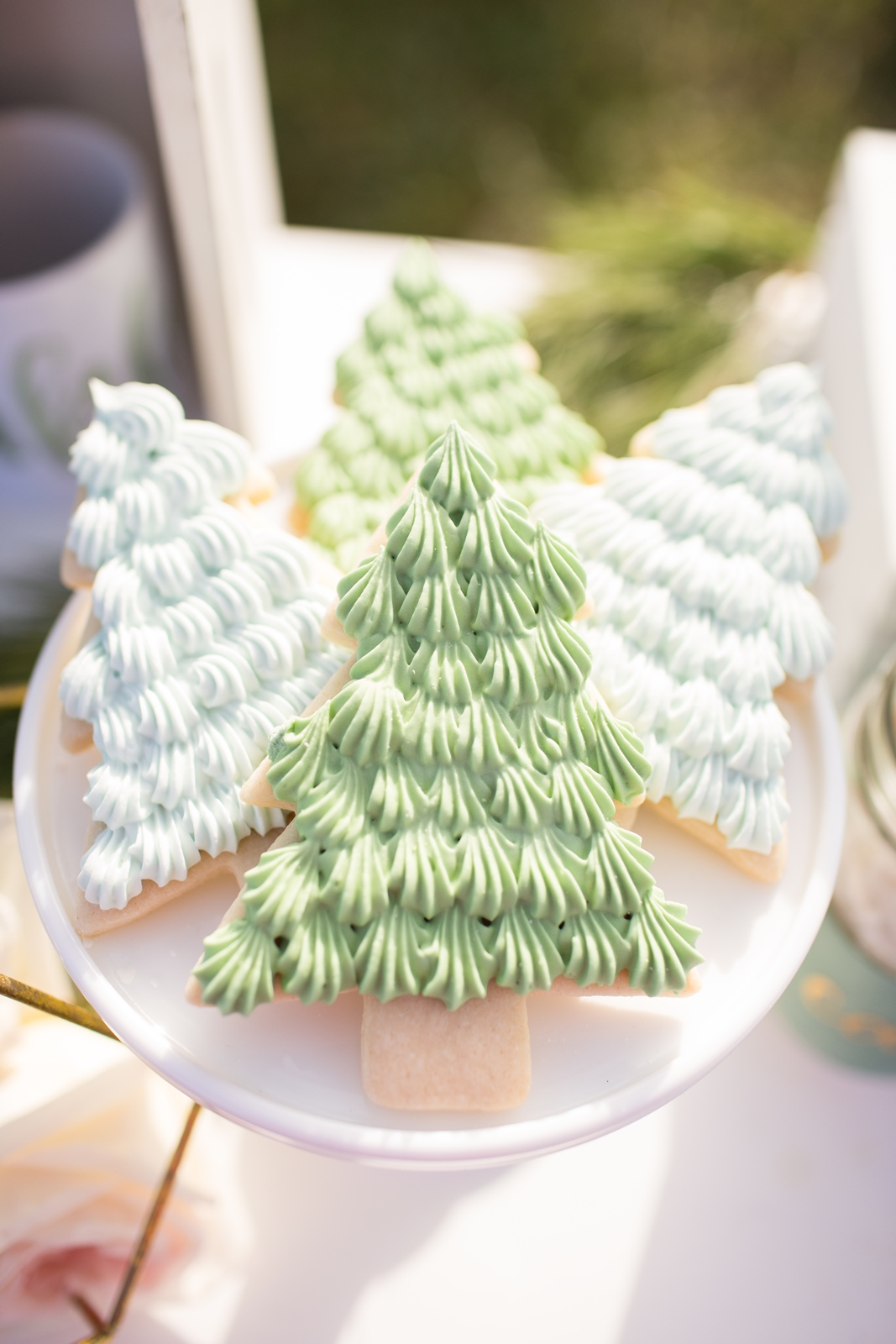 christmas-tree-farm-dream-mini-decor-61