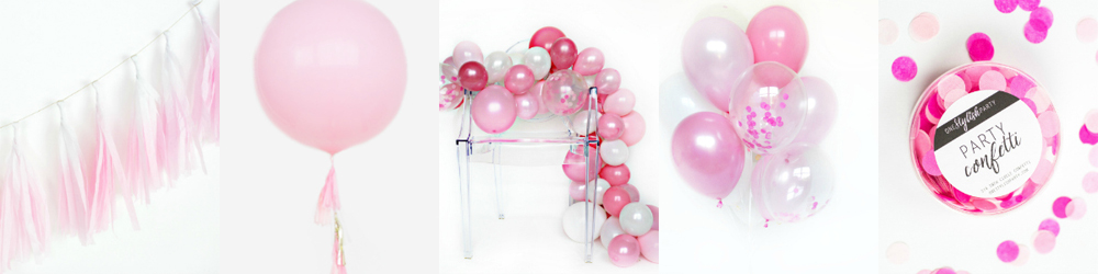 one-stylish-party-new-products-pink-peony