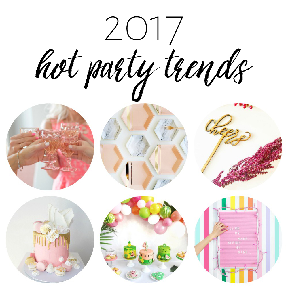 2017-hot-party-trends-one-stylish-party