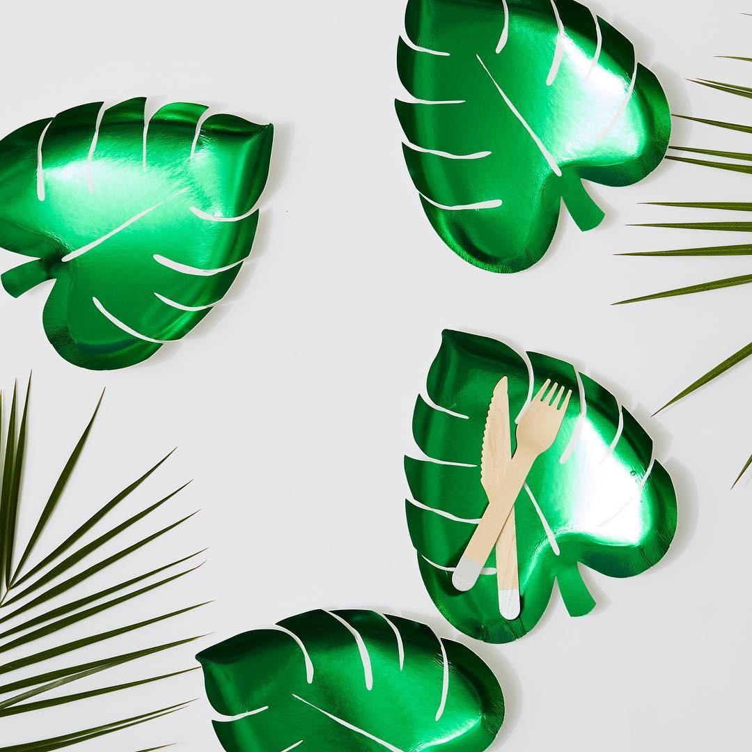 meri-meri-boutique-paper-plates
