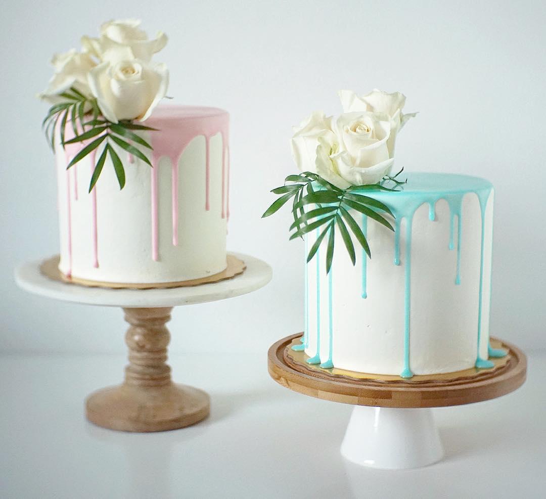 pink-blue-drip-cakes-juliana-cantarella