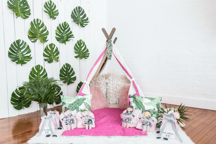 Troop Beverly Hills Glamping Party-5-900x600