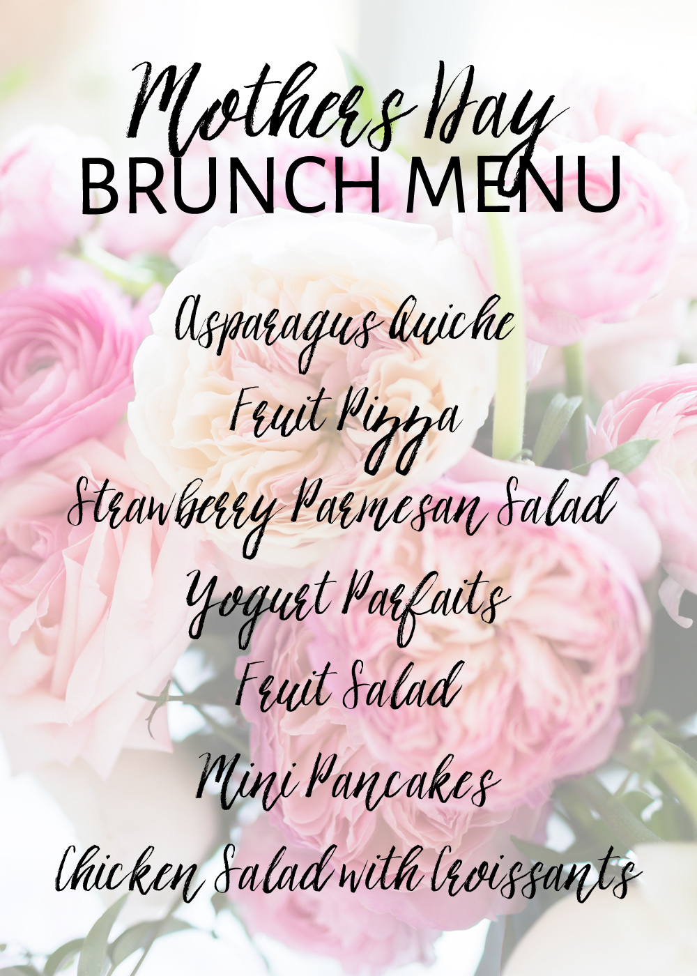 mothers-day-brunch-menu-ideas-2