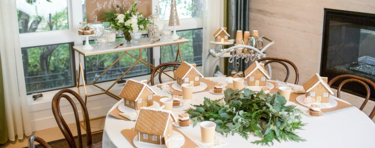 One Stylish Party Shutterfly Gingerbread Dream 2017-56-feature